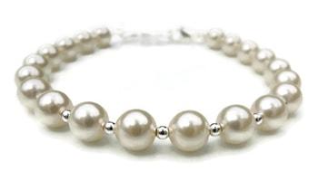 Women's Bracelets