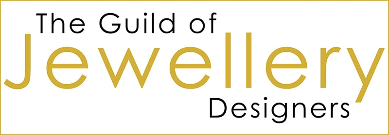 PPL Insurance Cover from The Guild of Jewellery Designers